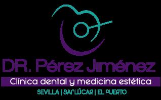 Clínica Dental Dr. Pérez Jiménez